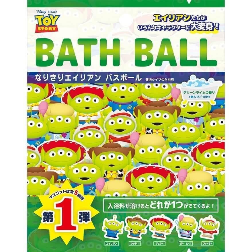 bath ball1