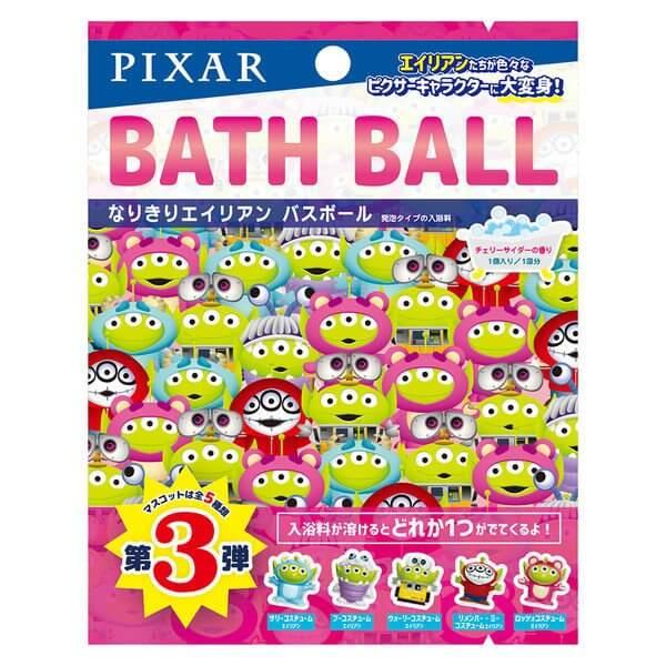 bath ball3