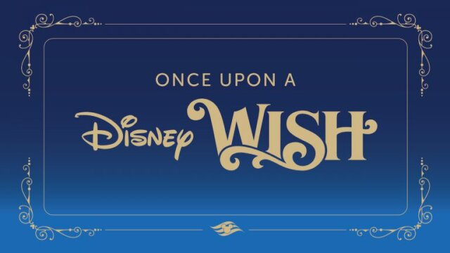 disney cruise wish